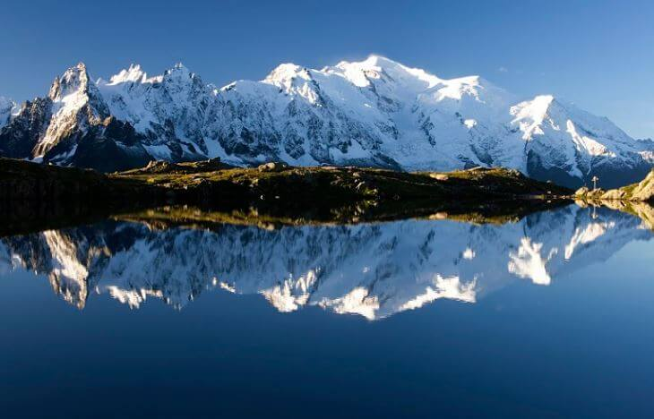 tour-mont-blanc walking holidays